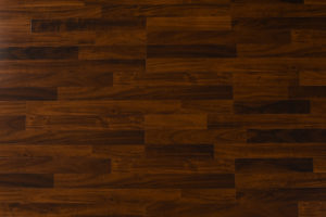 indo-collection-laminate-indo-rosa-flooring-1