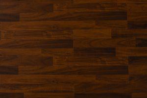 indo-collection-laminate-indo-rosa-flooring-2