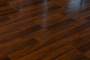 indo-collection-laminate-indo-rosa-flooring-3
