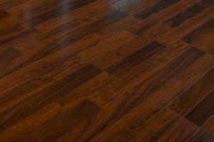 indo-collection-laminate-indo-rosa-flooring-4