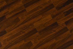 indo-collection-laminate-indo-rosa-flooring-5