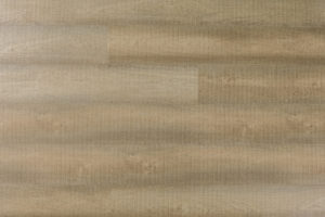 javana-collection-laminate-classic-amber-flooring-1