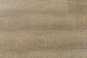 javana-collection-laminate-classic-amber-flooring-2