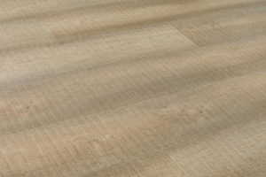 javana-collection-laminate-classic-amber-flooring-3