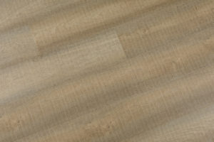 javana-collection-laminate-classic-amber-flooring-5