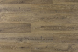 legendary-collection-laminate-simply-taupe-flooring-1