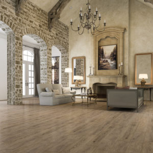 legendary-collection-laminate-simply-taupe-flooring-10