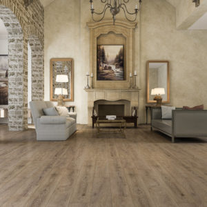 legendary-collection-laminate-simply-taupe-flooring-11
