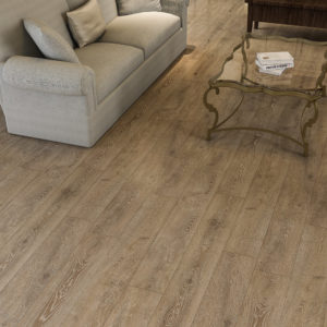 legendary-collection-laminate-simply-taupe-flooring-12