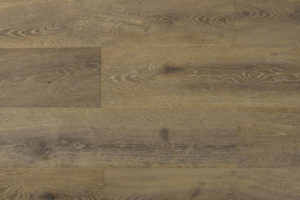 legendary-collection-laminate-simply-taupe-flooring-2