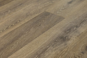 legendary-collection-laminate-simply-taupe-flooring-4