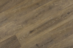 legendary-collection-laminate-simply-taupe-flooring-6