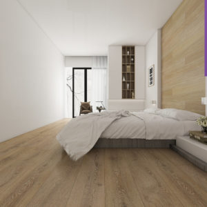 legendary-collection-laminate-simply-taupe-flooring-7