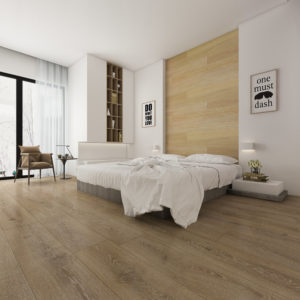 legendary-collection-laminate-simply-taupe-flooring-8