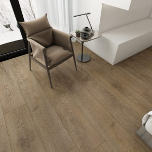 legendary-collection-laminate-simply-taupe-flooring-9