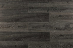 legendary-collection-laminate-smokey-grey-flooring-1