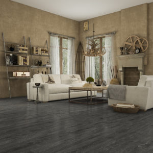 legendary-collection-laminate-smokey-grey-flooring-10