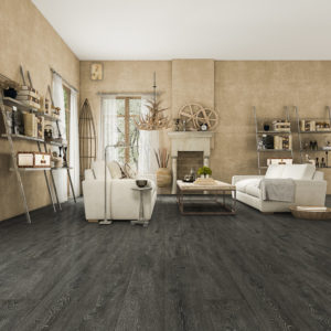 legendary-collection-laminate-smokey-grey-flooring-11