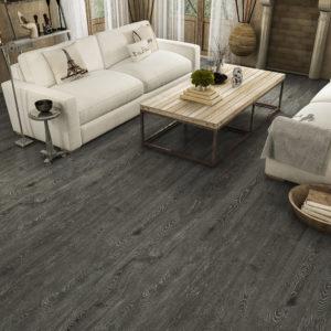 legendary-collection-laminate-smokey-grey-flooring-12