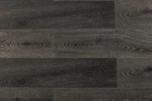 legendary-collection-laminate-smokey-grey-flooring-2