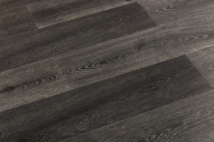 legendary-collection-laminate-smokey-grey-flooring-3