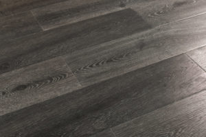 legendary-collection-laminate-smokey-grey-flooring-4