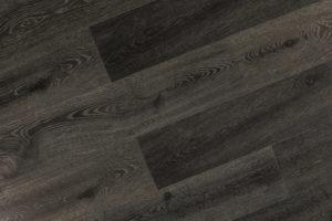 legendary-collection-laminate-smokey-grey-flooring-5