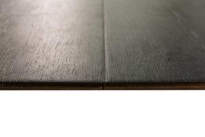 legendary-collection-laminate-smokey-grey-flooring-6