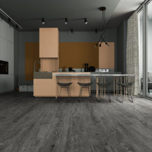 legendary-collection-laminate-smokey-grey-flooring-7