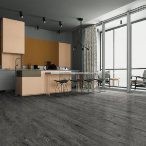legendary-collection-laminate-smokey-grey-flooring-8