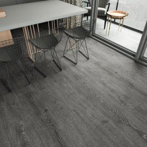 legendary-collection-laminate-smokey-grey-flooring-9