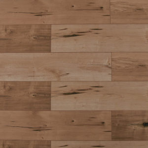 new-town-collection-laminate-almond-tempest-flooring-1