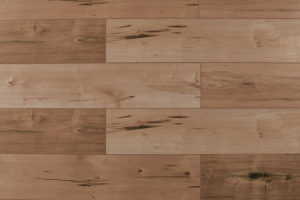 new-town-collection-laminate-almond-tempest-flooring-2