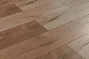 new-town-collection-laminate-almond-tempest-flooring-3