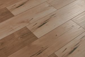 new-town-collection-laminate-almond-tempest-flooring-4