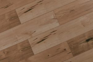 new-town-collection-laminate-almond-tempest-flooring-5