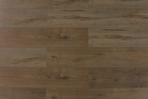 new-town-collection-laminate-casa-ella-flooring-1