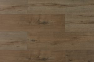 new-town-collection-laminate-casa-ella-flooring-2