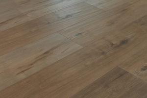 new-town-collection-laminate-casa-ella-flooring-4