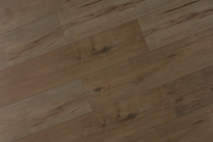 new-town-collection-laminate-casa-ella-flooring-5