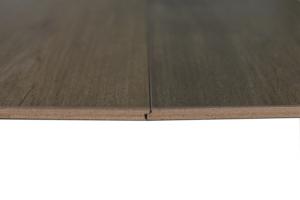 new-town-collection-laminate-casa-ella-flooring-6