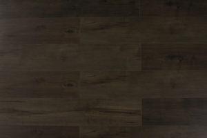 new-town-collection-laminate-midnight-century-flooring-1