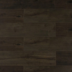 new-town-collection-laminate-midnight-century-flooring-1