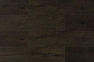 new-town-collection-laminate-midnight-century-flooring-2