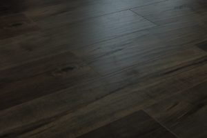 new-town-collection-laminate-midnight-century-flooring-3