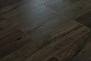 new-town-collection-laminate-midnight-century-flooring-4