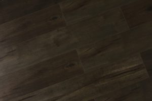 new-town-collection-laminate-midnight-century-flooring-5