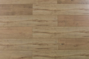 new-town-collection-laminate-ultra-macchiato-flooring-1