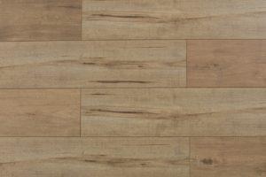 new-town-collection-laminate-ultra-macchiato-flooring-2