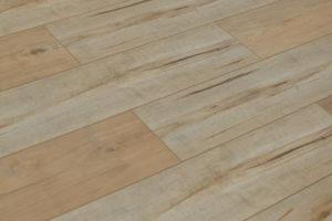 new-town-collection-laminate-ultra-macchiato-flooring-3